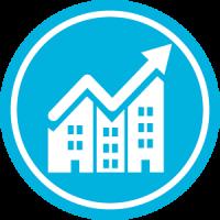 Municipal Affairs & Economic Development