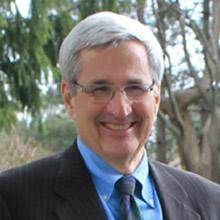 David MacKinnon