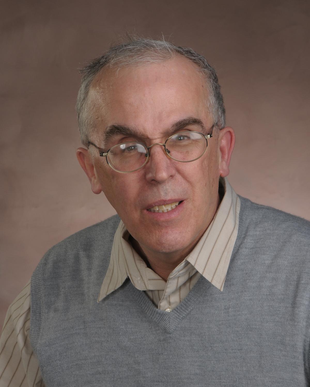 David Murrell